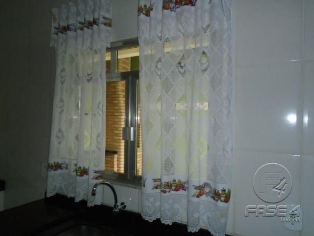 Casa para alugar com 2 dormitórios em Jardim do sol, Resende cod:2434 - Foto 10