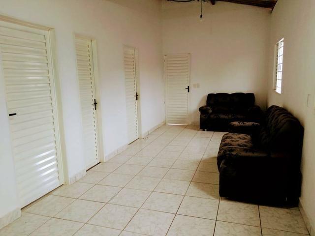 Casa lindo Horizonte / (62) 9.9125.9551 - Foto 3