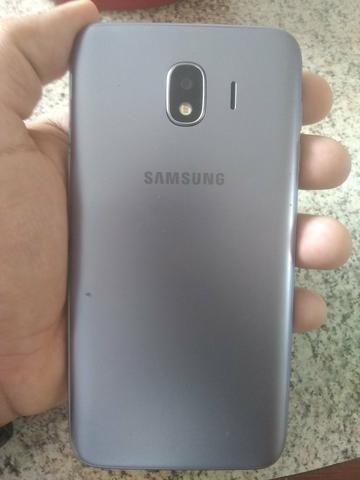 Samsung J4 32 GB Barbada!!!! - Foto 3