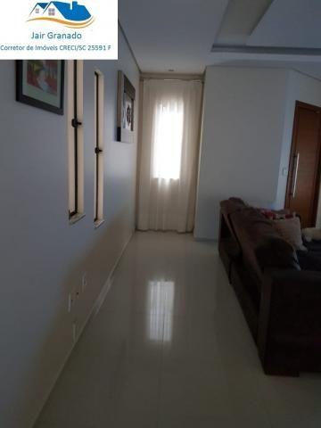 Casa à venda com 3 dormitórios em Santa regina, Camboriu cod:CA00479 - Foto 17