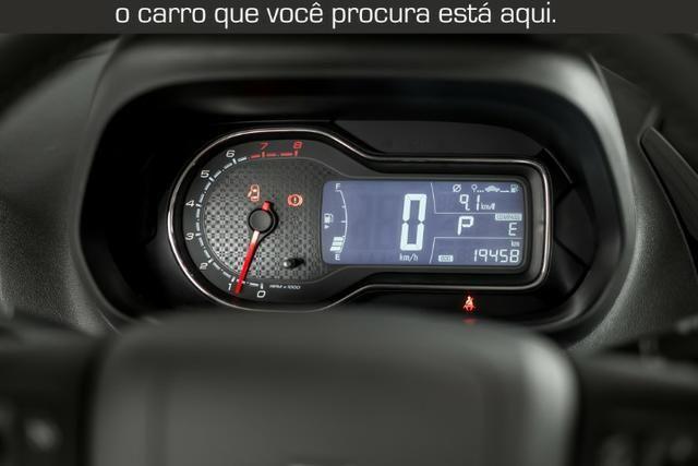 Chevrolet Cobalt 1.8 Elite Automático ( Com 18.000 Km ) - Foto 10