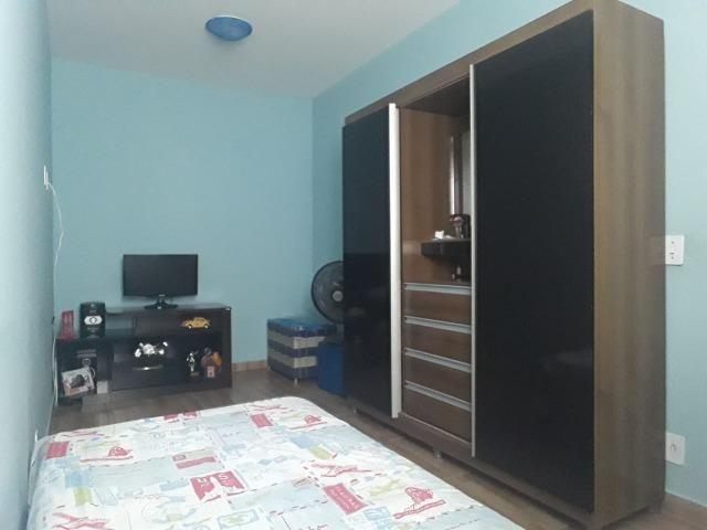 Excelente casa 03 qtos 02 banheiros garagem coberta Nilópolis RJ. Ac carta! - Foto 14