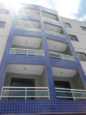 Apartamento na Maraponga com 3 Quartos. - Foto 10