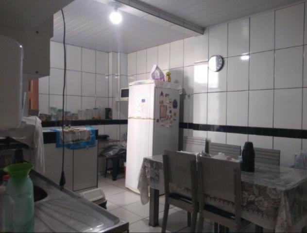 Casa em Canabrava 2/4 - Super Oportunidade - Cód. Z-0001 Ioná - Foto 5
