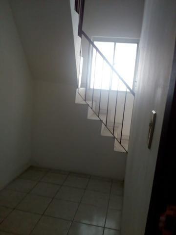 Casa Duplex 4/4 em Mussurunga 2 Setor L - Foto 4