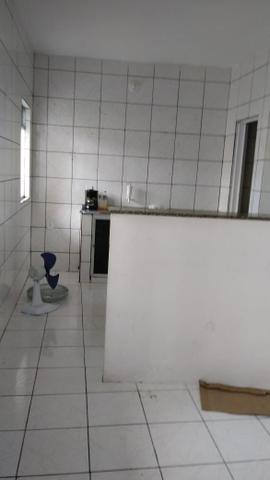 Sobrado em Salvador - Foto 4