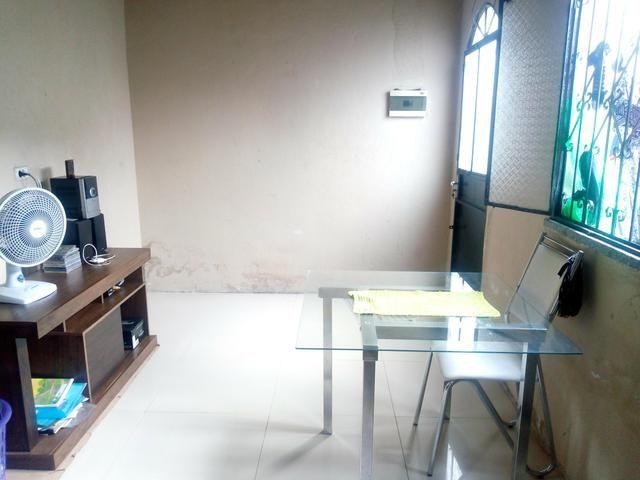 Casa prox. Via Norte - 37.000 - Foto 4