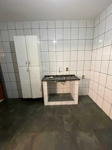 Apartamentos de 1 dormitório(s) no Jardim Botafogo 1 em São Carlos cod: 80299 - Foto 8