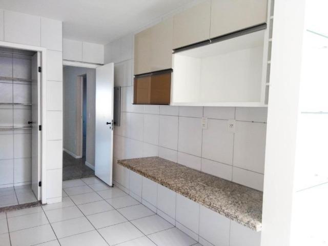 Apartamento : Aldeota , 117 m² de área privativa, 3 suites, 3 vagas e lazer - Foto 7