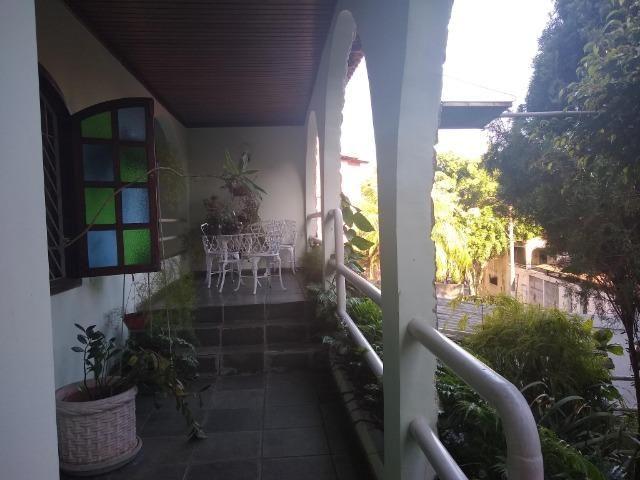 Casa à venda em Vitória - Foto 5