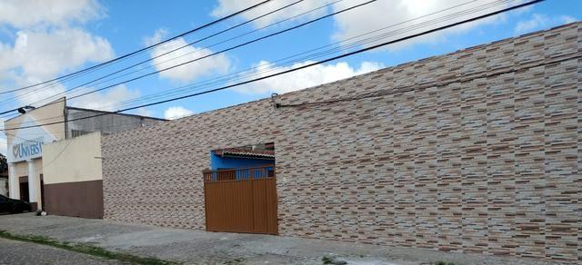 Alugo Casa em Condomínio Fechado - Foto 2