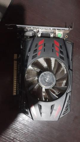 VENDO PC GAMER (COM SSD SANDISK 240Gb Plus) - Foto 3