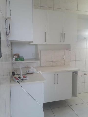 Apartamento no Centro de Messejana - Foto 4