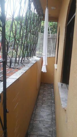 Vende se Casa Em Pernambués Vender Casa Barata - Foto 12