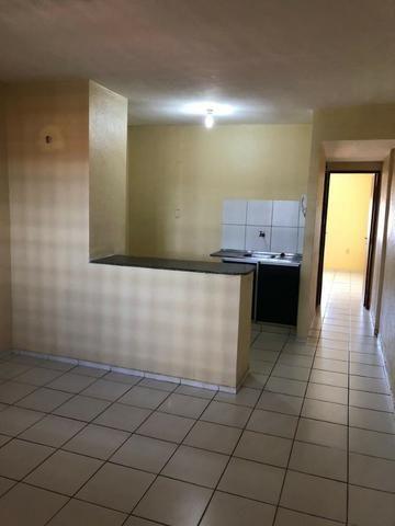 Alugo Apartamento na Parquelândia (R$ 630,00) - Foto 2