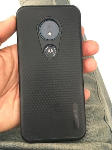 Vendo MotoG6 Play - Foto 6