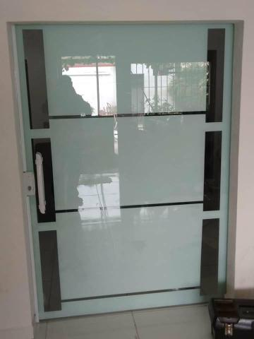 JC vidraçaria / coberta de alumínio / forro de PVC - Foto 4