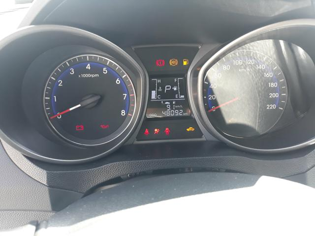 Hyundai hb20 conf. aut 1.6 - Foto 14