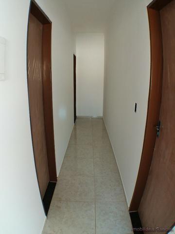 Casa Nova em Cravinhos - Jd. Alvorada - Foto 9