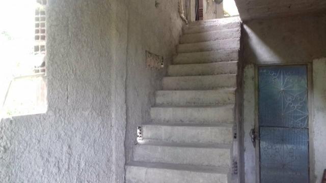 G Cód 292 Sitio em Silva Jardim/ Rj - Foto 5