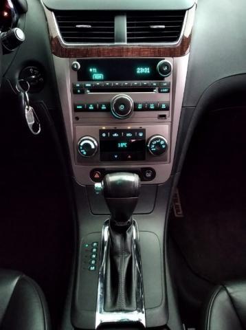 Chevrolet Malibu ltz 4P - Foto 8