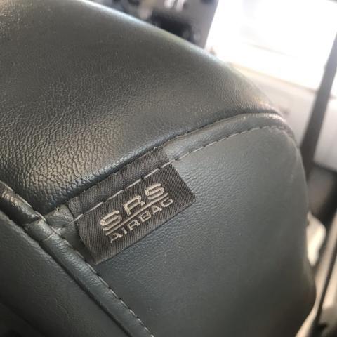 Chrysler - PT Criser (PROMOÇÃO BLACK FRIDAY) - Foto 3