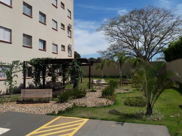 Apartamento em Birigui - Foto 13