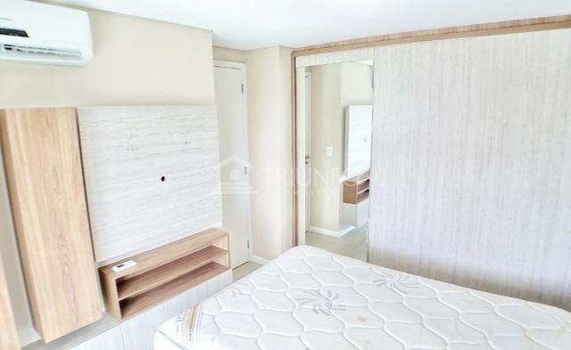 (JAM) TR18887 Apartamento a venda no Guararapes oportunidade 82 m² 3 Quartos 2 Vagas - Foto 4