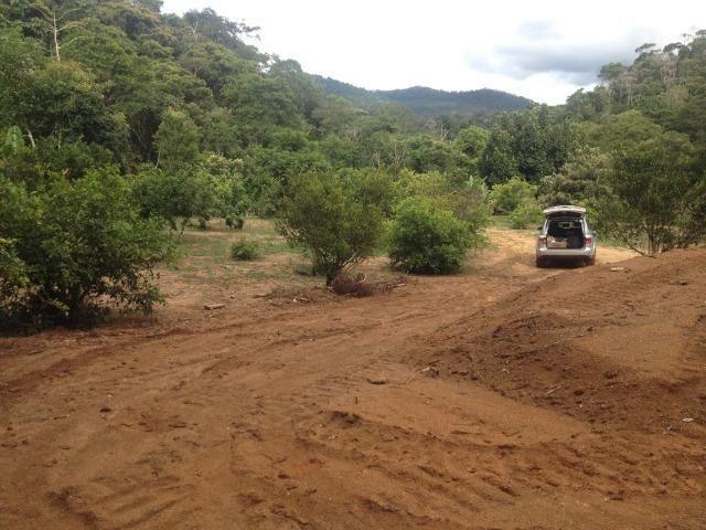 Sitio em Domingos Martins (Pedra Branca) - Foto 2