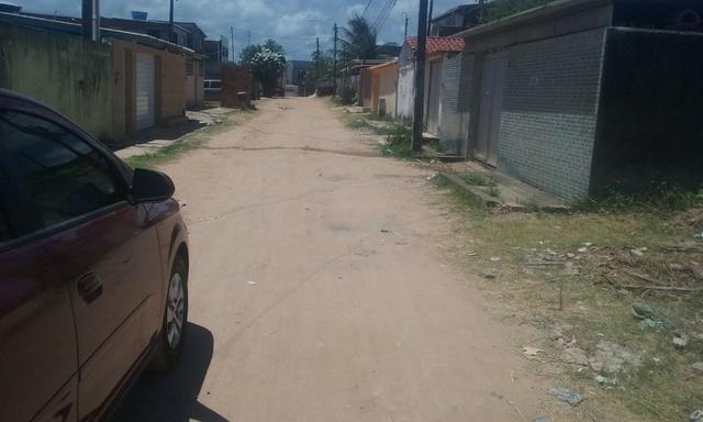 Terreno por trás da Funeso - Foto 7