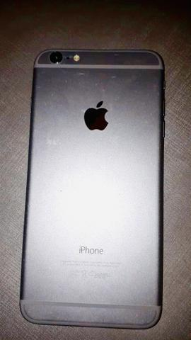 IPHONE 6 PLUS 64gb - Foto 2
