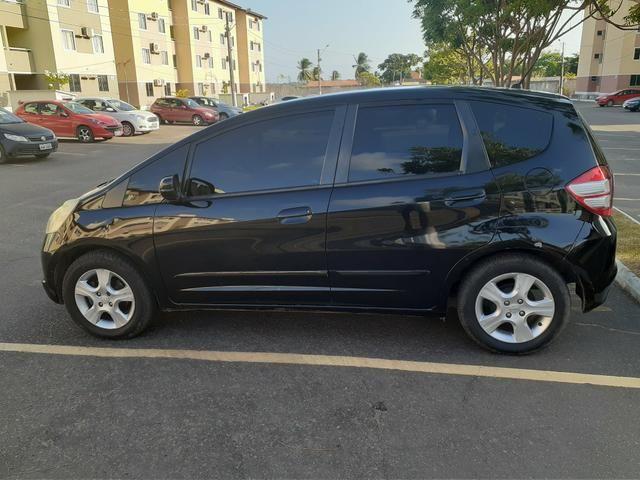 Honda Fit 2010/2010 - Foto 4