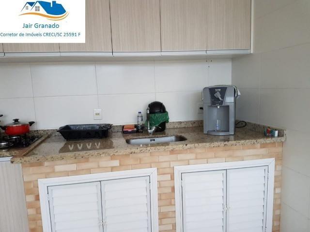 Casa à venda com 3 dormitórios em Santa regina, Camboriu cod:CA00479 - Foto 10
