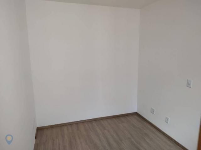 Alugue Apartamento de 60 m² (Acqua Ville, Jardim Morumbi, Londrina-PR) - Foto 7