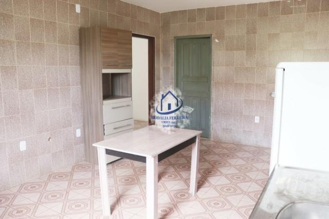 Casa Solta, Duplex, 720 m2 de Terreno, em Itapuã-HC073 - Foto 13