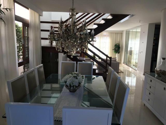 Casa Itaigara
