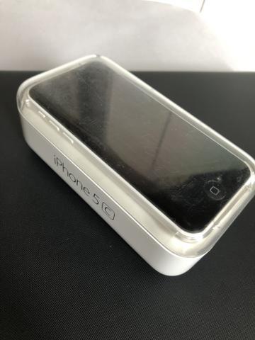Iphone 5C 16 Gb - Foto 6