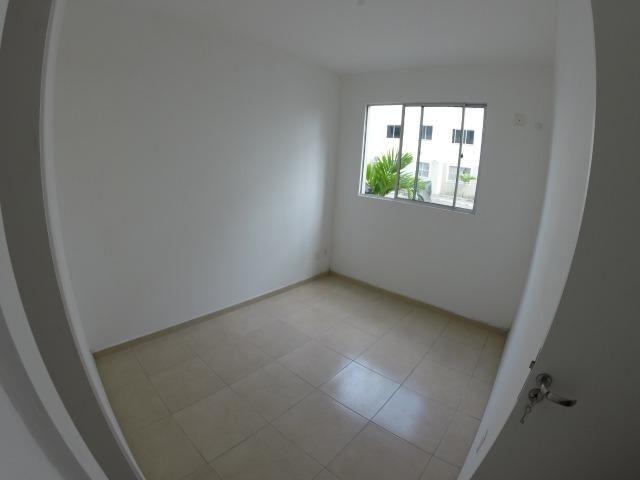 BC Apartamento 2 quartos em São Diogo, do lado da ArcelorMittal - Foto 4