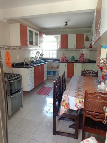 Casa 2 Pavimentos com 5 Quartos à Venda em Itapuã (781068) - Foto 8
