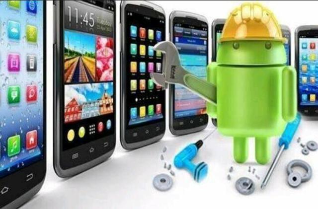 Curso manutenção de celular/curso online - Foto 3