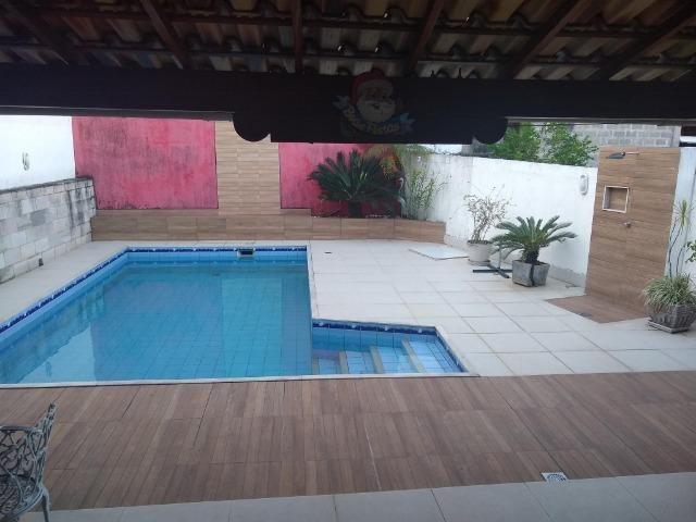 Casa à venda em Vitória - Foto 19