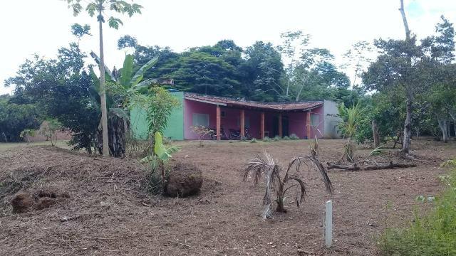 Vendo casa no ramal bela vista Iranduba - Foto 13
