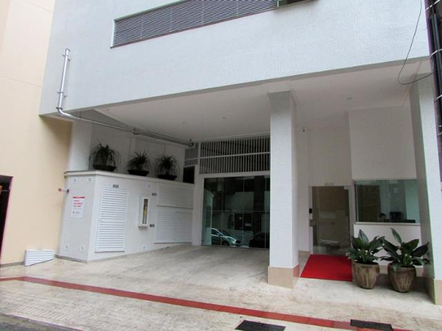 Apartamento à venda com 3 dormitórios em Centro, Balneario camboriu cod:AP01016 - Foto 2