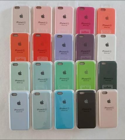 Case da apple