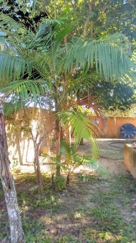 Sitio em São Pedro da aldeia - Foto 7