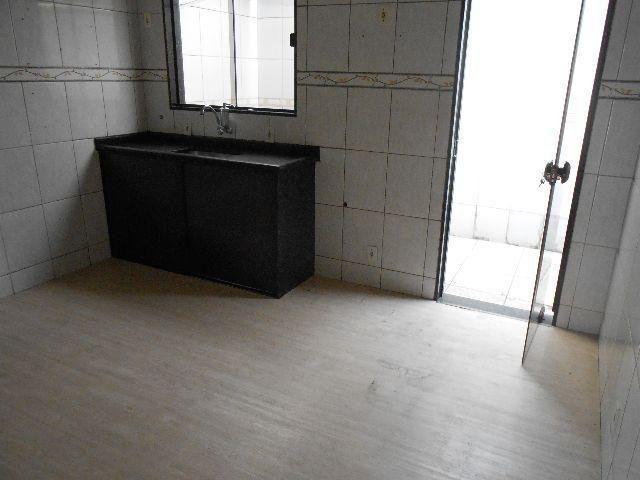 Ótima casa 02 qtos 02 suítes churrasqueira piscina garagem Nilópolis RJ Ac. carta! - Foto 11