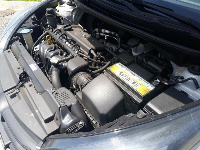 Hyundai hb20 conf. aut 1.6 - Foto 18
