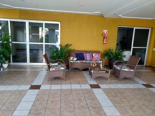 Vendo Apartamento próximo a Igreja de Fátima - Foto 5