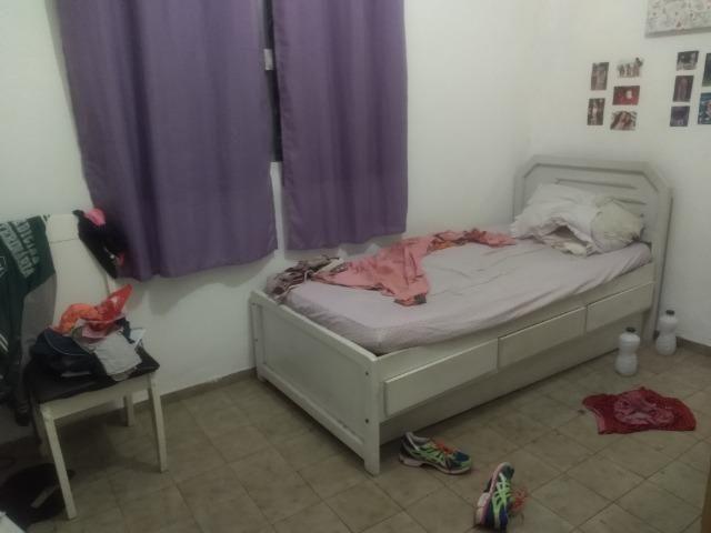 Casa 153 mts2 04 quartos 01 suíte garagem terraço churrasq Nilópolis RJ Ac. carta! - Foto 17