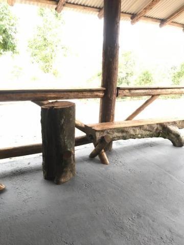 Sítio à venda em Braço, Camboriu cod:ST00008 - Foto 8